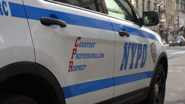 Two more slashing attacks occurred over the weekend in the Bronx, police said.