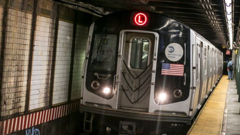 The MTA and city Department of Transportation will host an L train shutdown public in Brooklyn on Wednesday, the agencies announced.