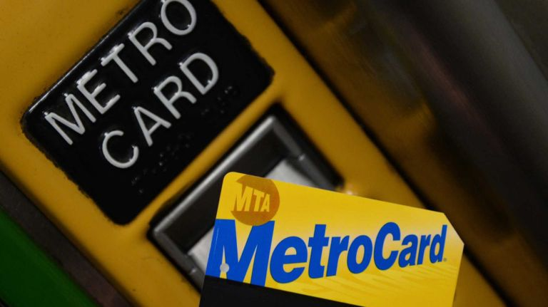The MTA launched a request for ideas for the next generation of subway and bus payments, which would make the MetroCard obsolete.