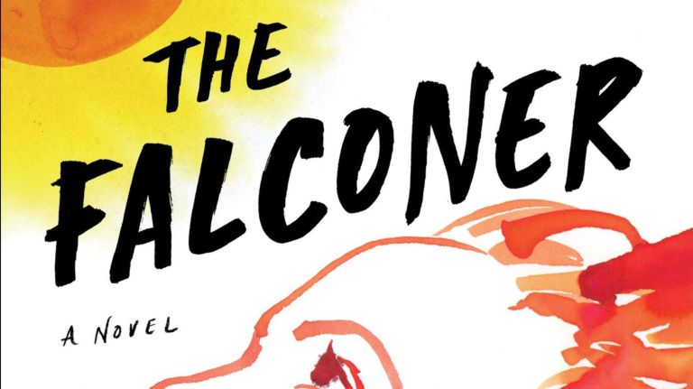 """'The Falconer'<br /> By Dana Czapnik <br /> This coming-of-age story set in Manhattan in the early 1990s follows 17-year-old Lucy Adler, a basketball prodigy used to being one of the only girls on the court. When she starts falling in love with her best friend and pick-up teammate, Percy, whose family is more uptown snob than Lucy's familiar underground hip-hop, senior year becomes the chaos and heartache New Yorkers recognize as, well, life in NYC."""" data-id=""""127183241″ data-link=""""https://amnewyork.wpengine.com/wp-content/uploads/2019/10/7166_image.jpg"""" class=""""wp-image-1.27183241″/><figcaption> Photo Credit: Atria Books </figcaption></figure> </li> </ul> <p><p>Love is in the air and between the pages this February. Whether you're cuddling up with a fellow commuter to read on your way to the office or just deeply involved with whatever book is in your bag, there are so many new titles out now to woo your literary sensibilities. And with Valentine's Day approaching, what better time to read a book about love? Straphangers, fall in love with these new reads during your commute this month.</p><div class="""