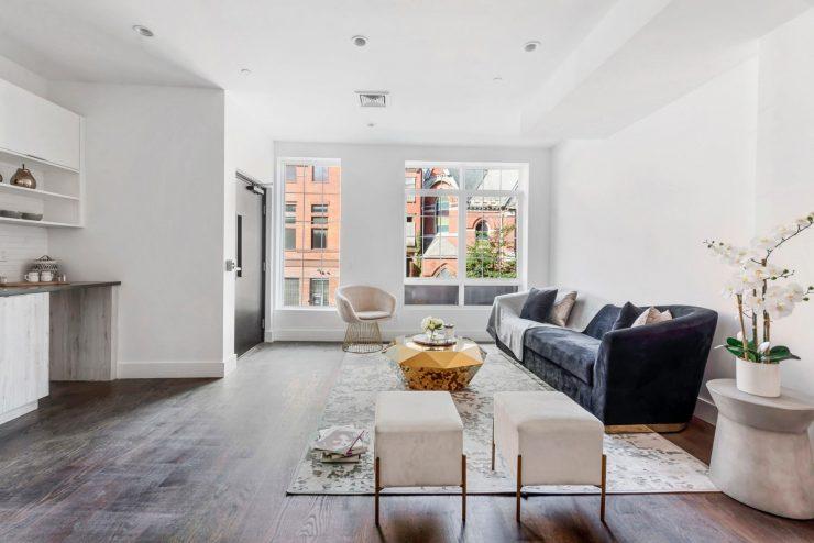 335 Nostrand Avenue Brooklyn