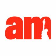 New York state senate passes legislation banning sale and possession of 'ghost guns'