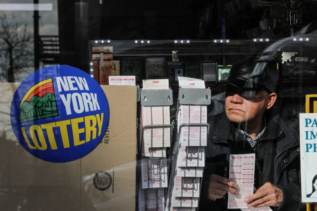 New York Lottery Changing Draw Times For Daily Number Games And Lotto Amnewyork Thailand lottery 2020 30, december. new york lottery changing draw times